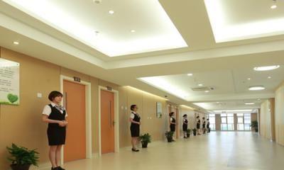 医院图片6