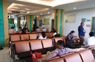 医院图片2