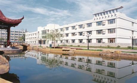 内蒙古一机医院(医科大学第四附属医院)体检中心