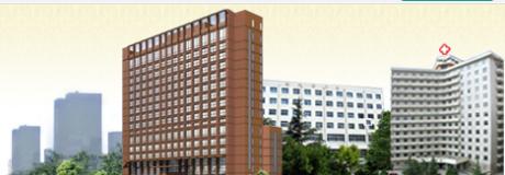 甘肃中医药大学附属医院治未病体检中心