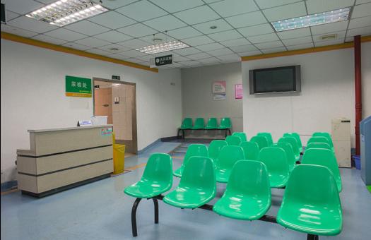 医院图片4