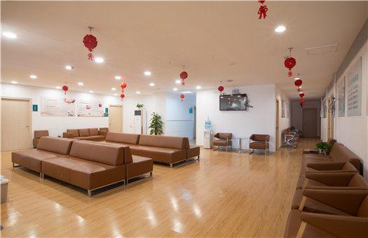 医院图片11
