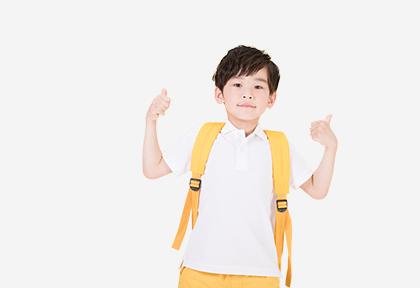 7-9个月儿童体检套餐【此套餐无需空腹】