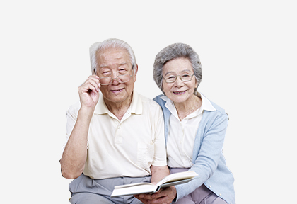 宝鸡市第三人民医院体检中心心脑血管病体检套餐