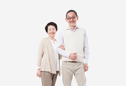 延边美年大健康体检中心(白山分院)美年大2020中康父母孝心体检基础套餐