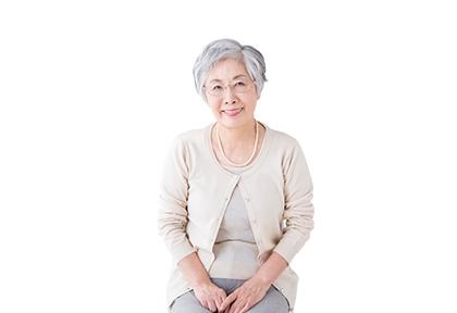 福建省肿瘤医院体检中心老年人尊享套餐(女)