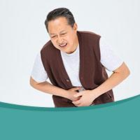 消化系统肿瘤检测