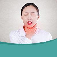 甲状腺检测