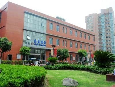 医院图片9