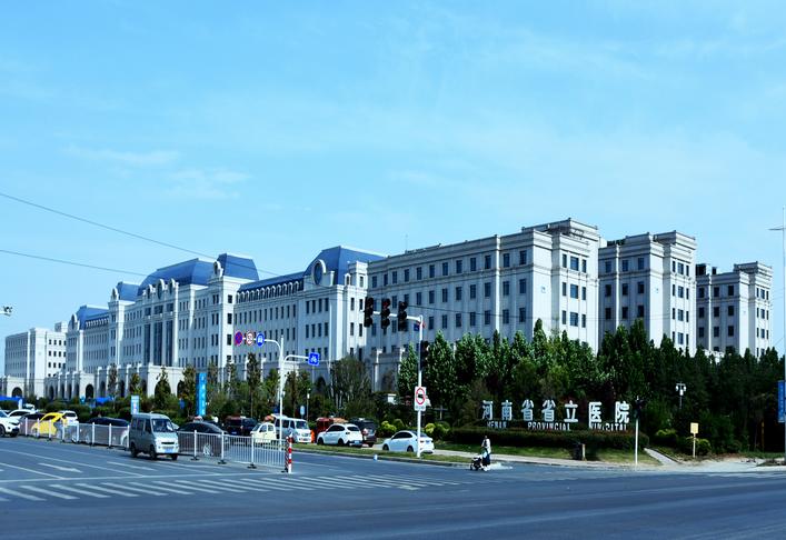 医院图片0