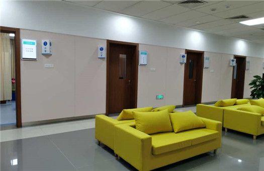 医院图片8