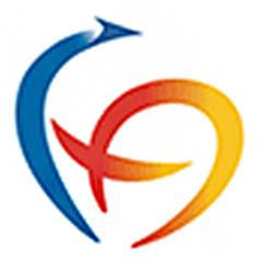 湖南航天医院体检中心