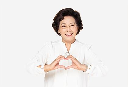 胶囊胃镜3999(送胸部CT)(女已婚)(45-55岁)